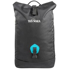 Tatonka Grip Plecak zwijany small, czarny